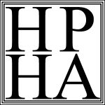 HPHA Accessories