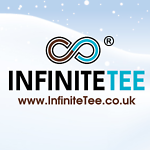 InfiniteTee.co.uk