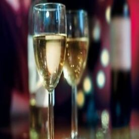 WINE TASTING AND CHEESE PLUS £5 FREE BET WITH GROSVENOR GOLDEN HORSESHOE