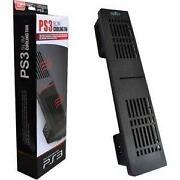PS3 Slim Cooling Fan