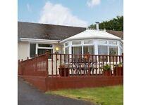 for sale Ciliau Aeron near Aberaeron, Cardigan/Ceredigion