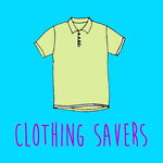 Clothing Savers