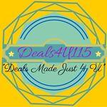 Deals4u115