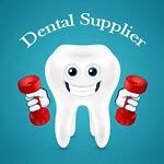 joyjoyday6—Best Dental Supplier!