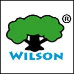 Wilson Packaging Factory