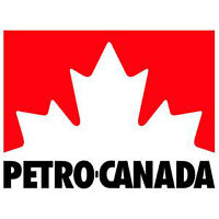 Interviewing Next Week - Petro-Canada - Vernon