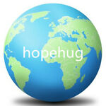 hopehug
