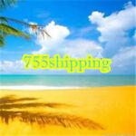 755shipping