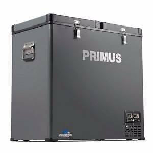 Primus 118lt Dual Zone Fridge/Freezer Wacol Brisbane South West Preview
