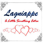 Lagniappe A Little Something Extra
