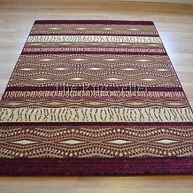 beautiful Galleria rug