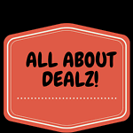 All-About-Dealz