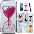 iPhone 4 Hard Crystal Case