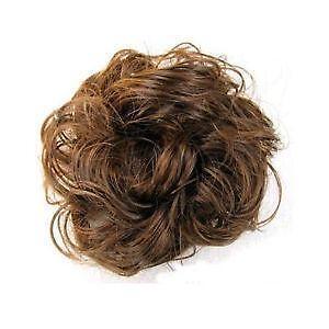 hair scrunchies ebay