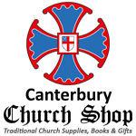 canterburychurchshop