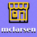 mclarsen