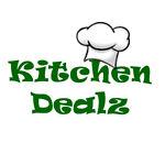 Kitchendealzrus