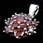 Natural Sapphire Jewelry