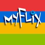 myflix