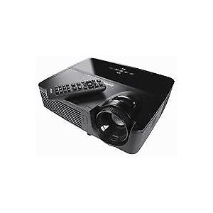 Optoma DX551 projector