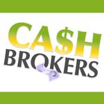Cashbrokers Halesowen