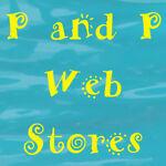 pandpwebstores