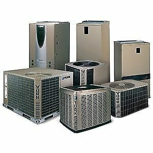 WHOLESALE PRICES FURNACES, ACs, HEAT PUMPS, MINI-SPLITS AND MORE