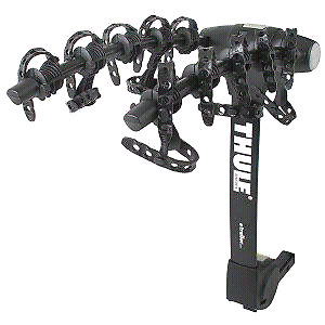 Thule 5 Bike Hitch