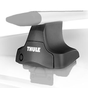 Thule cross bar