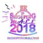 bkshoppingmall2018