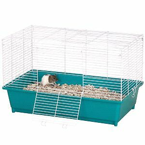 Wanted Small Animal Cage.