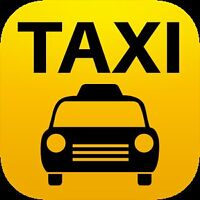 F/T & P/T Taxi Driver Required
