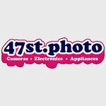 47st.photo