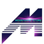 mountainnetstore