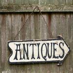 Antique Lovrs