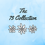 The 73 Collection