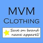 mvm-clothing