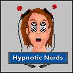 Hypnotic Nerds