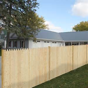 DECKS/SIDING/FENCING(FREE ON SITE QUOTES)NO MONEY DOWN