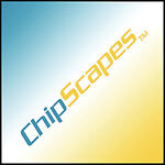 ChipScapes