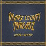 Orange County Threadz