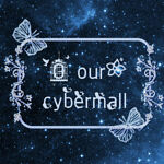 Our Cyber Mall