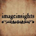 imageinsights