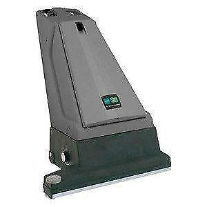 LARGE AREA COMMERCIAL VACUUM - PRICED RIGHT!