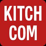 kitchcom
