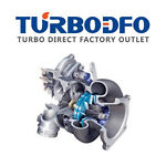 turbo-direct_factory-outlet