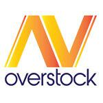 AVOverstock.com