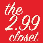the299closet