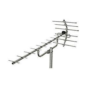 DD03 Outdoor Aerial