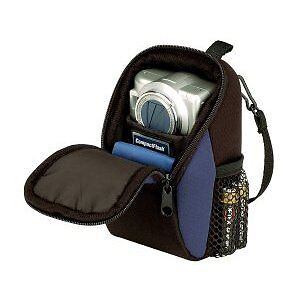 Optex Digital Camera Bag Pouch Case (DR4)